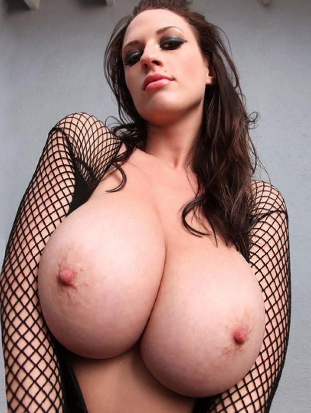 LanaKendrick.com