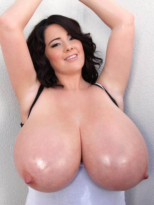 RachelAldana.com